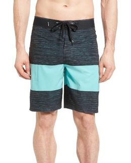 Mirage Ignition Board Shorts