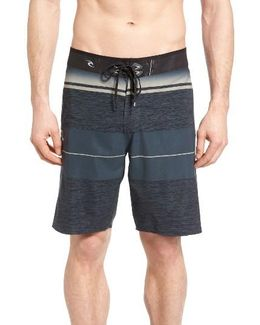 Mirage Mf Eclipse Board Shorts