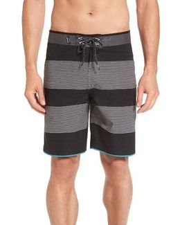 Mirage Resolve Board Shorts