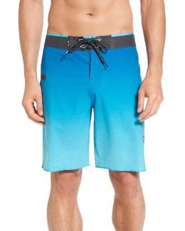 Mirage Elevate Board Shorts