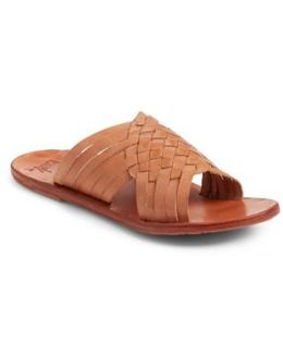 Swallow Sandal