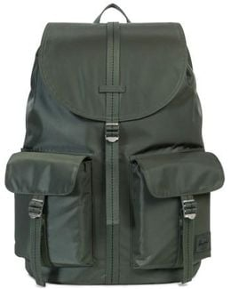 Dawson Surplus Collection Backpack
