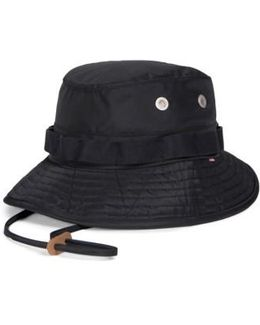 Creek Surplus Collection Bucket Hat