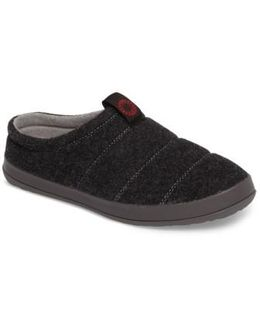Ugg Samvitt Slipper