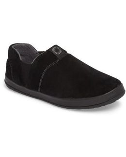 Ugg Hanz Slipper