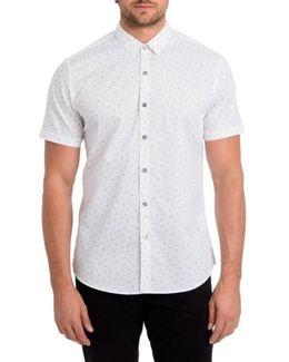 Soul Dreamer Woven Shirt
