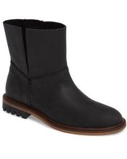 Borough Boot