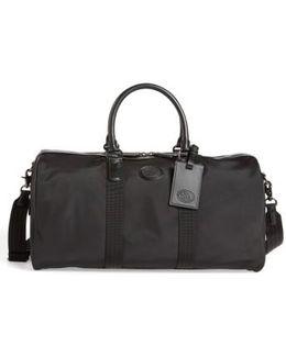 Thompson Duffel Bag