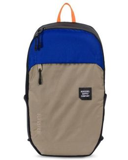 Mammoth Trail Collection Backpack