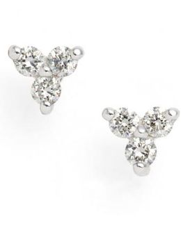 Liora Diamond Stud Earrings (nordstrom Exclusive)
