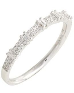 Amara Diamond Stack Ring (nordstrom Exclusive)