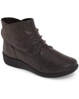Clarks Sillian Sway Boot