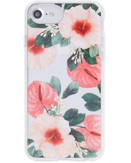 On Holiday Iphone 6/6s & 7 Case