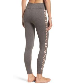 Fp Movement Dreamweaver Leggings