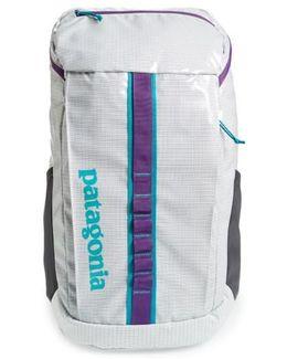 Black Hole 25l Backpack
