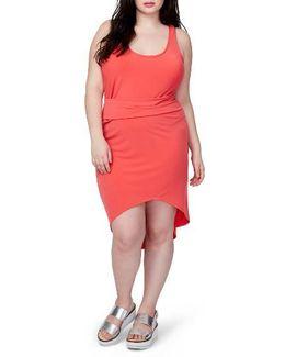 Michelle Tank Dress