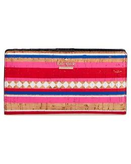 Campus Lane - Stacy Wallet