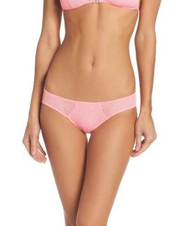 Intimately Fp Roll With It Bikini