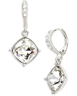 Devon Drop Earrings