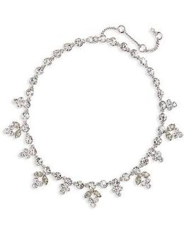 Sydney Collar Necklace