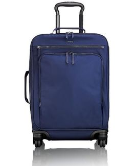 Super Leger 21 Inch Nylon Carry-on