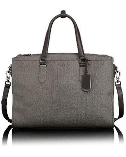 Emma Business Briefcase