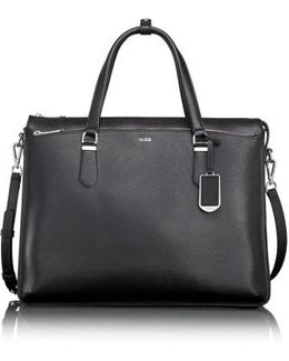 Nita Commuter Briefcase