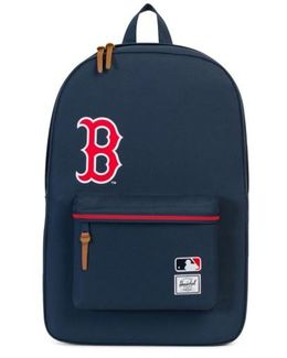 Heritage Boston Red Sox Backpack
