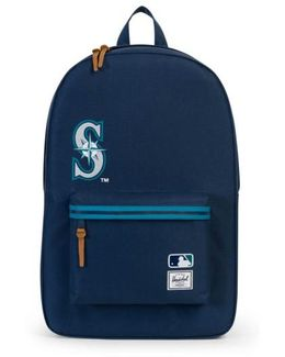 Heritage Seattle Mariners Backpack
