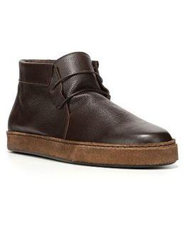 Men S Vince Boots On Sale