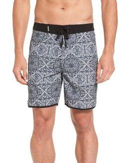 Phantom Casa Board Shorts