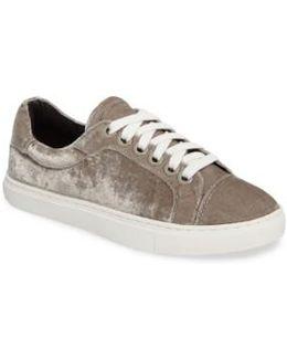 Bleecker Too Sneaker