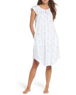 Short Nightgown