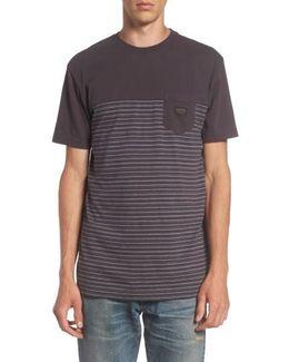 Full Tide T-shirt