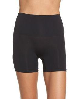 Ultralight Seamless Shaping Shorts
