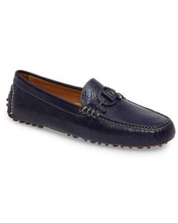 Riel Driving Loafer
