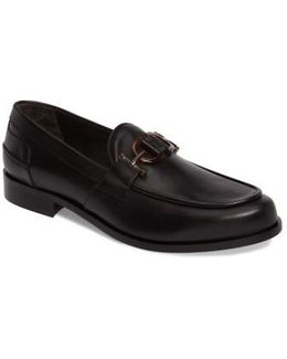 Salvo Bit Loafer