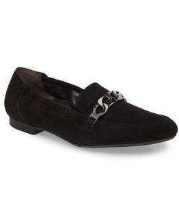 Newcastle Chain Bit Loafer