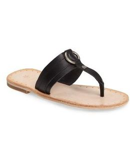 Avery Harness Sandal