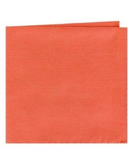 Solid Cotton Pocket Square