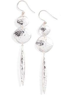 Gypset Drop Earrings