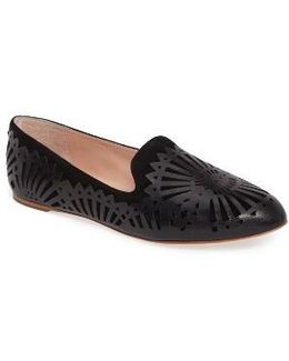 Sycamore Loafer