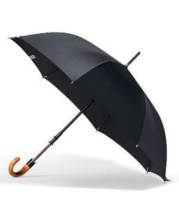 Stratus Auto Open Stick Umbrella