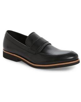 Forbes Loafer