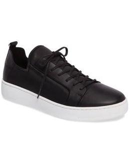 Nayland Sneaker