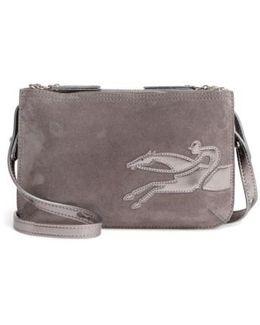 Shop It Crossbody Bag