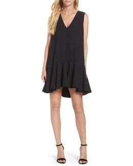 Aro Babydoll Dress