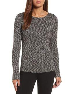 Mountain Rose Sweater