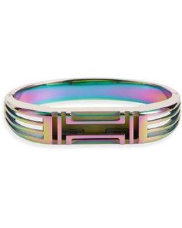 For Fitbit Hinge Bracelet