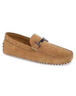 Double-t Citi Gommini Loafer